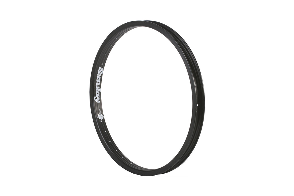 "Sunday Lightning Rim (18"" and 20"" Sizes)"