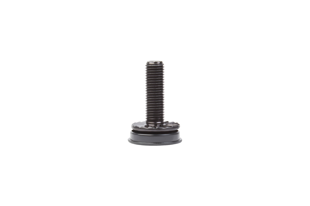 Sunday Cranks OEM Spindle Bolt (Pair)