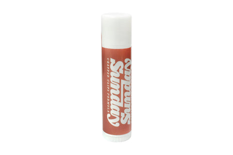Sunday Lip Balm