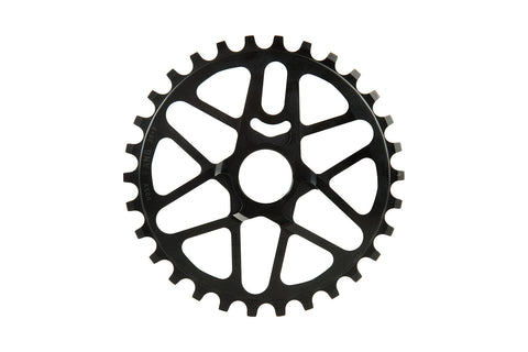 Odyssey Fang Sprocket (Tom Dugan signature)