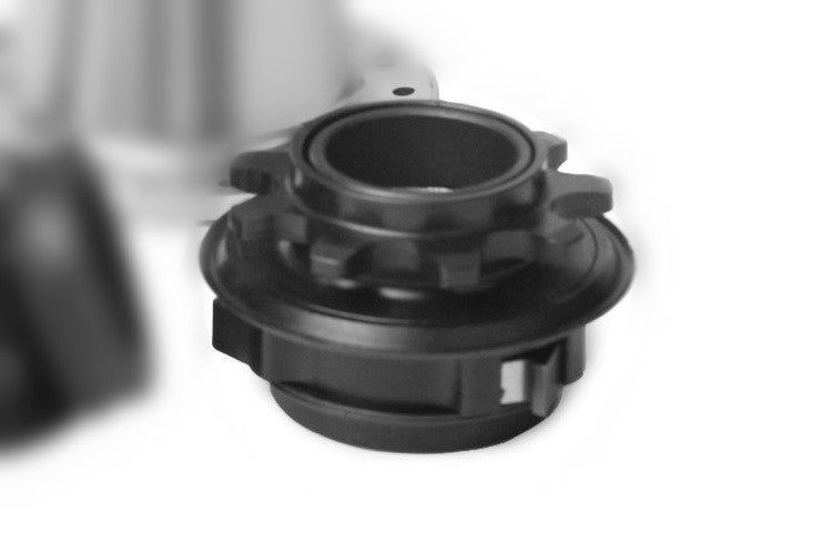 GSport Ratchet Hub Driver (RHD/LHD)
