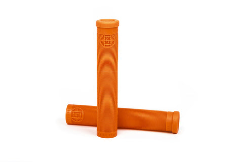 BSD Passenger Grip (Classic Orange)