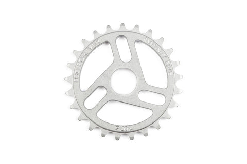 BSD Superlite Sprocket (Raw)
