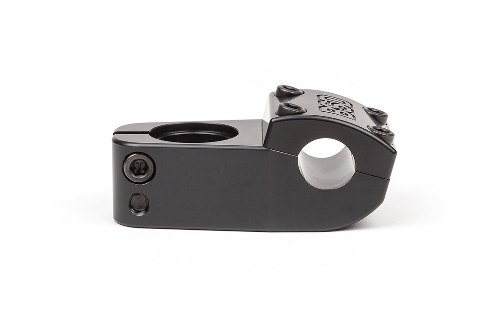 BSD Levelled Stem (Black)