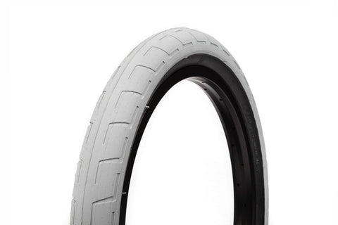 BSD Donnastreet Tire (Carbon Gray)
