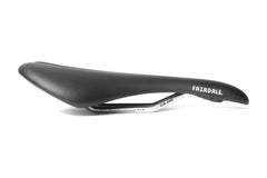 Fairdale Race Seat
