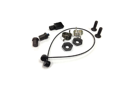 Odyssey Evo 2 Replacement Parts Kit