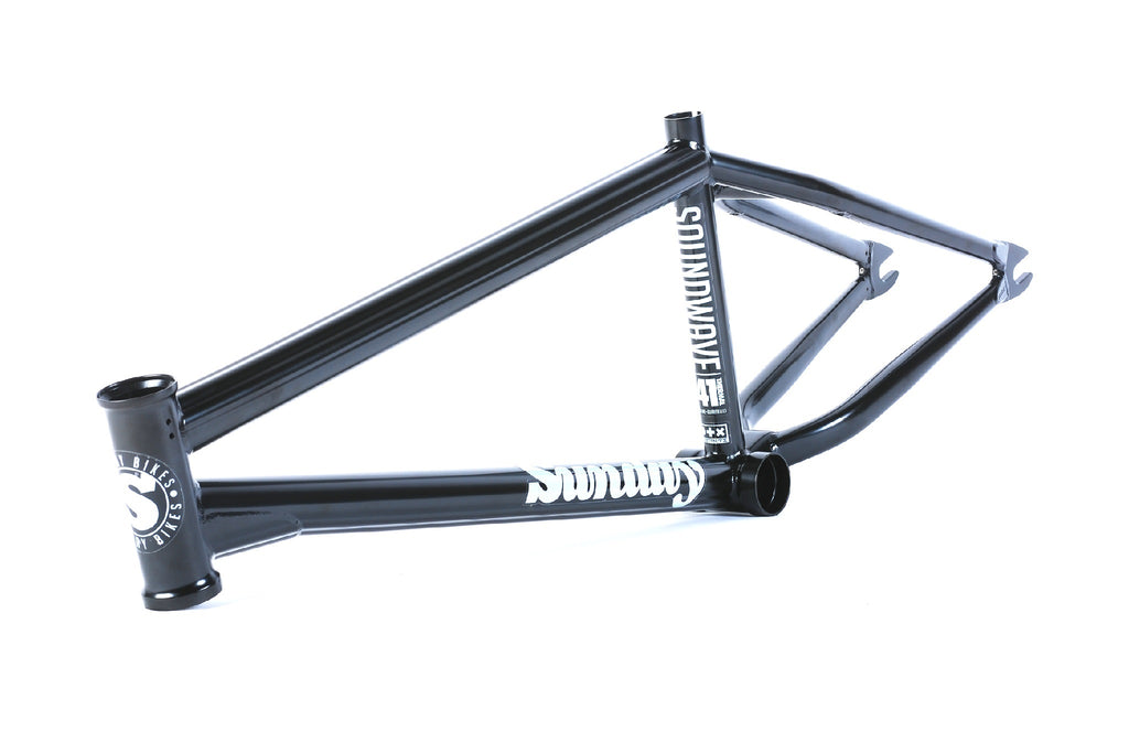 Sunday Soundwave v3 Frame (41-Thermal®)