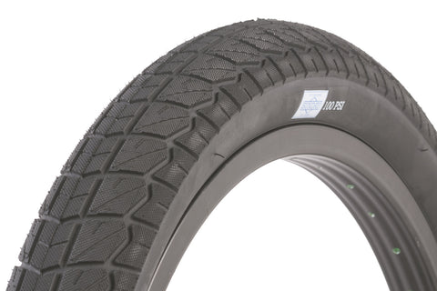 "Sunday Current v1 20"" Tire (Black)"