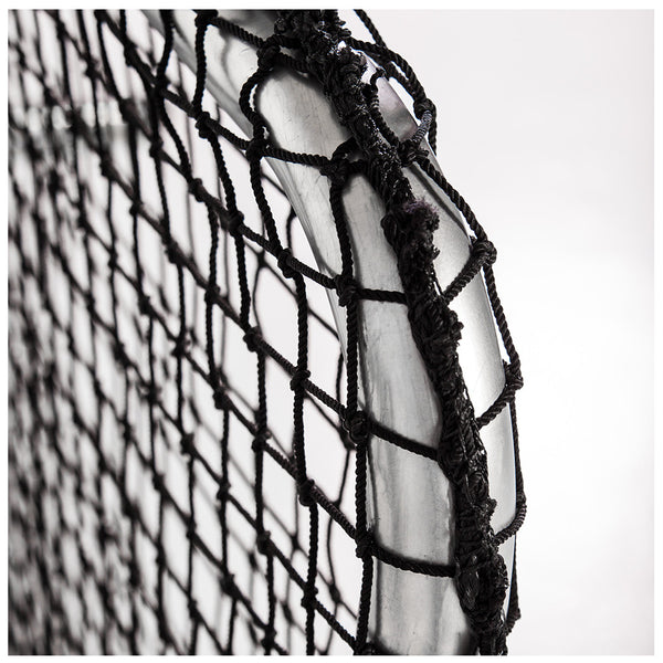 Catch Net / Sock Net