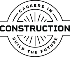 Careers In Construction Build The Future