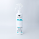 Pet's Activated Water Sanitizer (P.A.W.S) 250ml