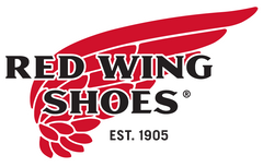Red Wing Shoes Size Guide Grown Sewn