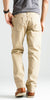 Pioneer Rugged Pant - Khaki