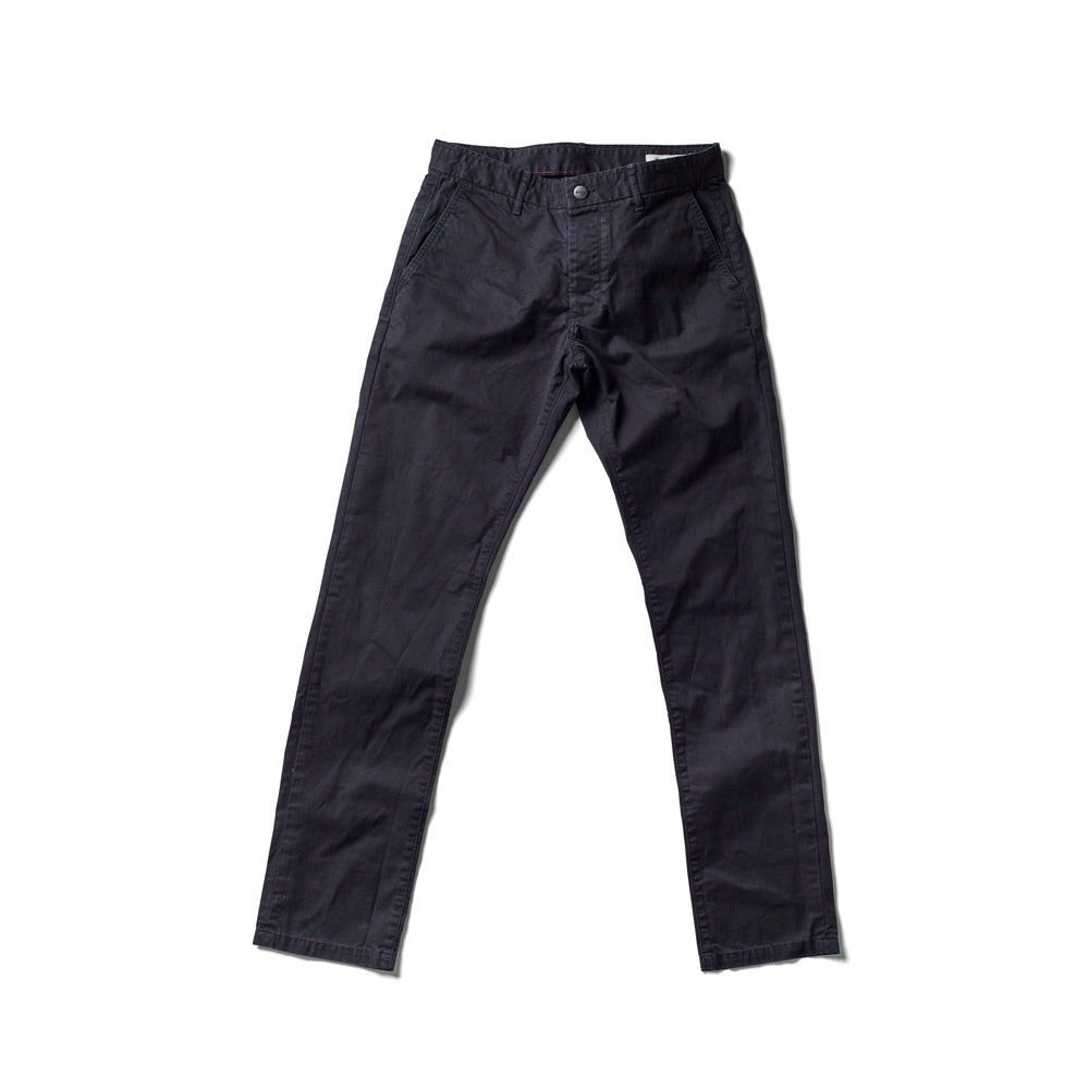 Independent Slim Pant - Navy