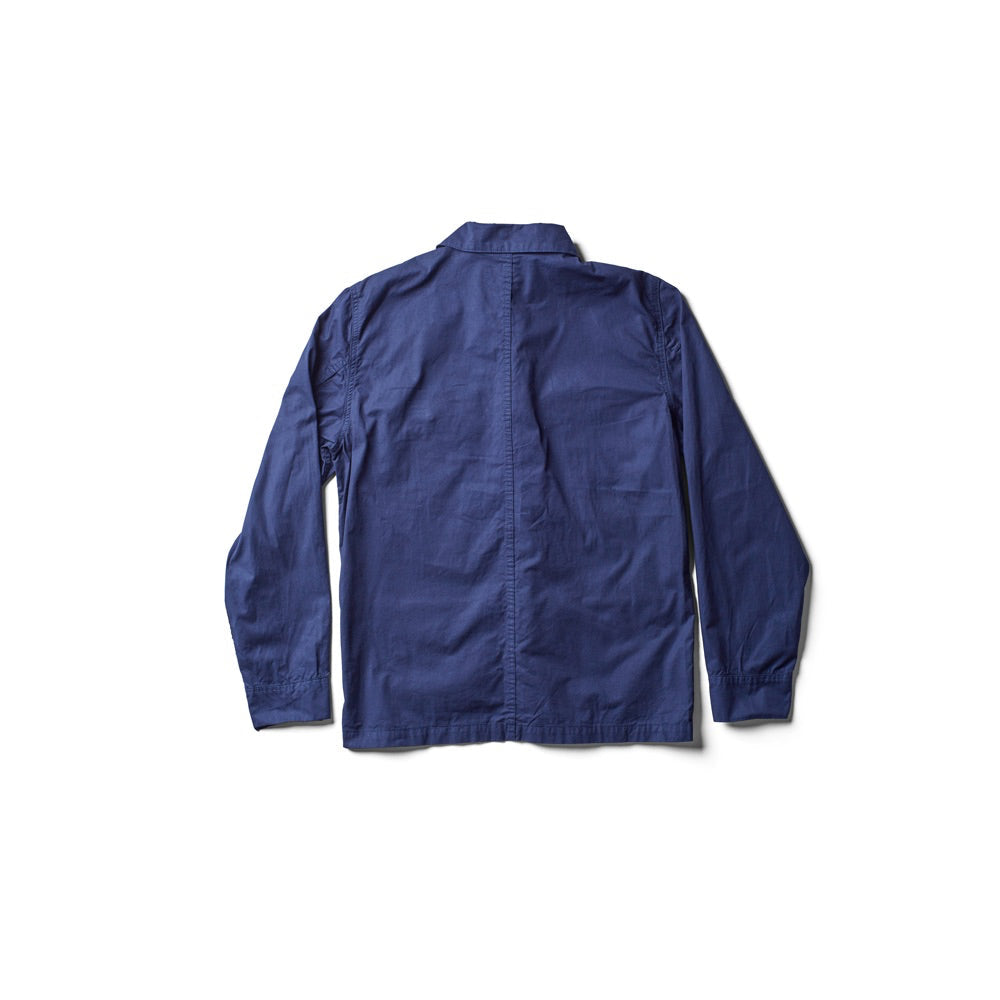 Surplus Jacket - Navy