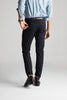Lincoln Skinny Pant - Navy