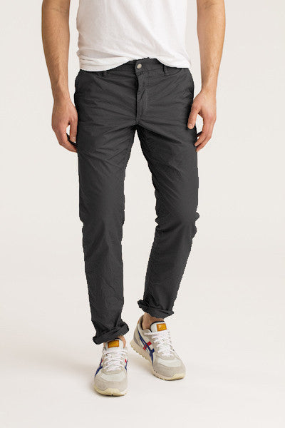 Independent Slim Feather Pant - Grey