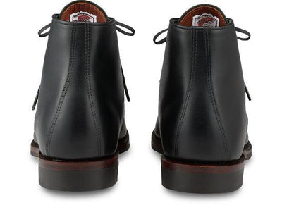 "Williston 6"" No. 9436 - grown&sewn"