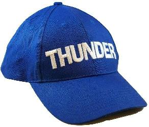 https://scottokie.myshopify.com/products/okc-thunder-flashing-blue-and-white-cap-hat-replaceable-batteries-included-new?_pos=1&_sid=cfde41343&_ss=r