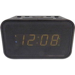 Advance Bluetooth Alarm Clock