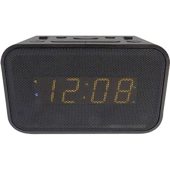 Consumer Electronics:Gadgets & Other Electronics:Digital Clocks & Clock Radios