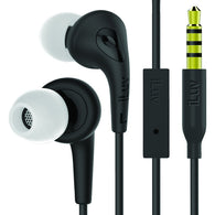 Consumer Electronics:Portable Audio & Headphones:Headphones