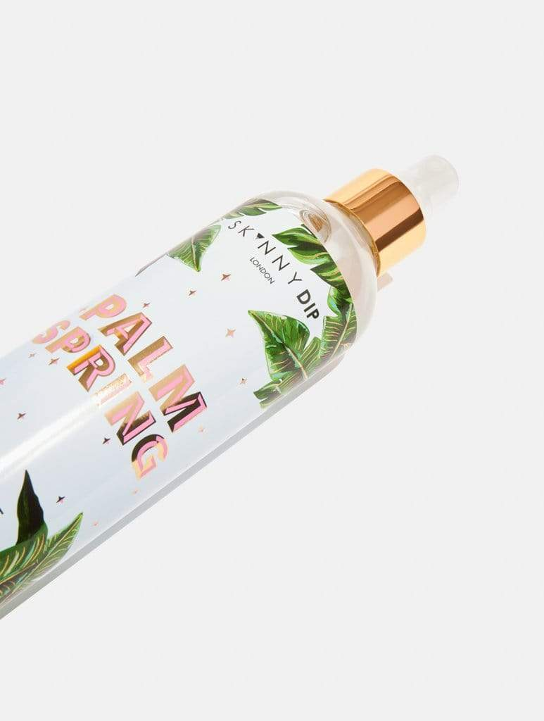 Shop Palm Spring Body Mist 250ml From SDL | AROS