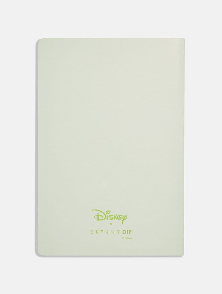 Shop Disney x Skinnydip Tinker Bell 2 Pack Notebooks From SDL | AROS