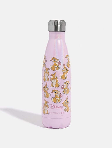 Shop Disney x Skinnydip Miss Bunny Water Bottle From SDL | AROS