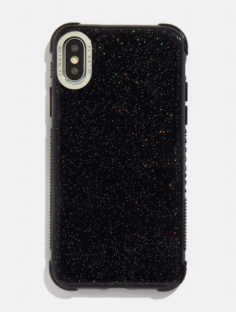 Shop Night Glitter Shock Case From SDL | AROS