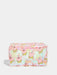 Shop SpongeBob x Skinnydip Happy Patrick Makeup Bag From SDL | AROS