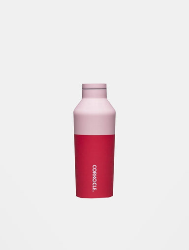 Shop Corkcicle Canteen Bottle - Shortcake 270ml From SDL | AROS
