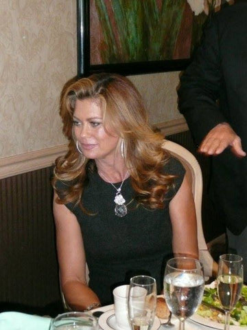 kathy ireland in a jaron