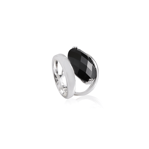 "2012 Onyx ""Unparalleled"" Pace Ring"