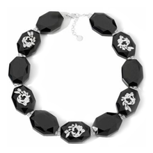 Load image into Gallery viewer, Lush Signature Collar Necklace