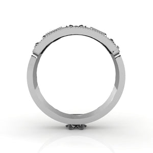 VINE PACE Ring