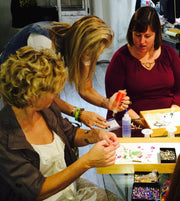 Fundraiser For Your Non-Profit : Private Jewelry Making Party!