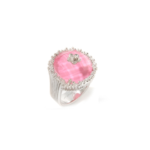 Load image into Gallery viewer, Mini Cupcake Ring