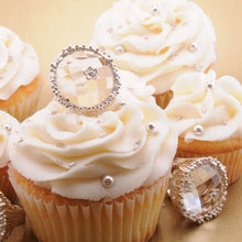 Load image into Gallery viewer, Original Size Cupcake Ring