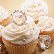 Original Size Cupcake Ring