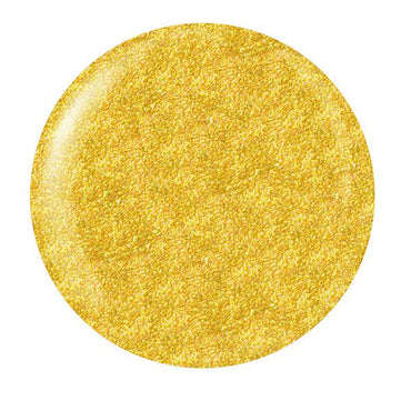 gold_102_swatch