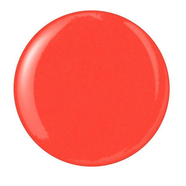 grapefruit_swatch