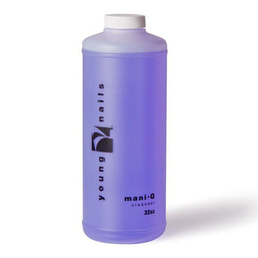 maniq_cleanser_32oz