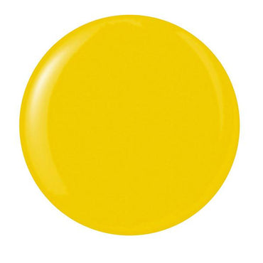 yellow_neon_swatch