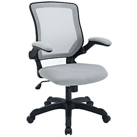 Veer Office Chair in Gray