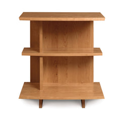 Berkeley Nightstand by Copeland