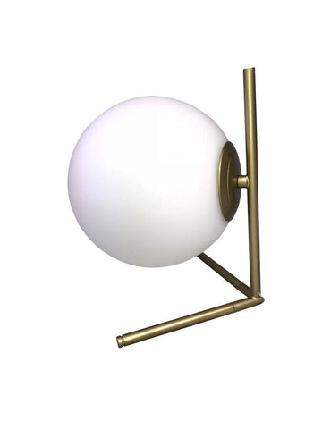 Ion Cosmic IC Low Table Lamp