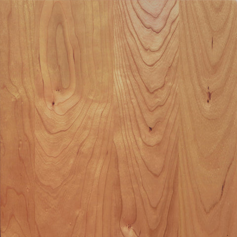 Cherry Wood Colors