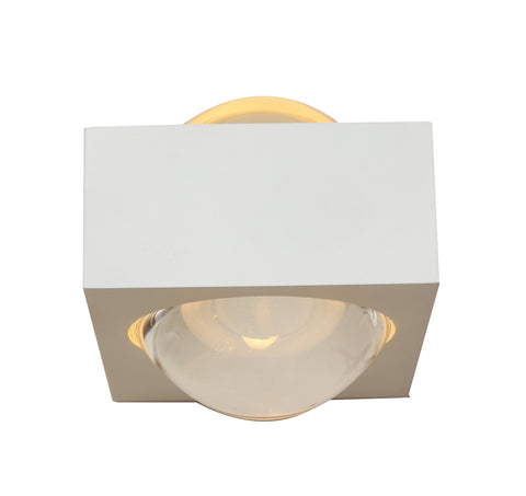 Viso Wall Sconce